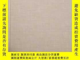 二手書博民逛書店MAGIC罕見MINERALSY153827 CARLSON WADE PARKER 出版1967