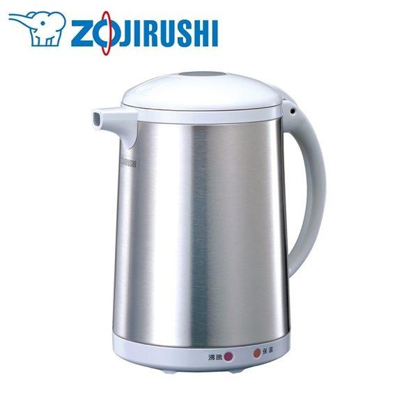 【象印】手提式電氣熱水瓶-1.0L CH-DWF10