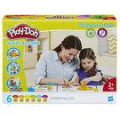 《 Play - Doh 培樂多黏土 》感官認知學習遊戲組╭★ JOYBUS玩具百貨