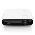 贈高畫質HDMI【名展影音】 BENQ TK810 4K HDR 無線智慧高亮三坪機 3200流明