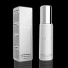 潤滑液 情趣用品-瑞典LELO-Antibacterial Cleaning Spray 情趣玩具專用 清潔保養噴霧 +潤滑液1包