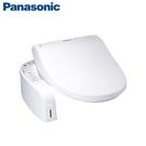 Panasonic國際牌瞬熱式泡沫潔淨免治馬桶座 DL-ACR500TWS