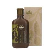 韓國 innisfree 男士專用 橄欖保濕化妝水 (150ml)【庫奇小舖】