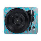 【預購】謝和弦BeWater同名限量黑膠唱機