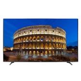(含運無安裝)奇美55吋4K HDR聯網電視TL-55M500