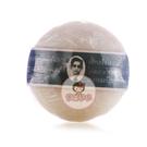 泰國香皂 Rolla 阿公皂 香茅樟腦皂 肥皂 170g 無盒裝 【美日多多】