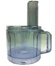 不含刀頭 鋼刀 王電廚中寶 WO-2688 WT-1688 料理機 果汁機 專用料理杯 含上蓋