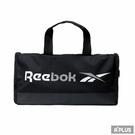 REEBOK 手提袋-GP0178