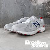 New Balance 410 灰藍 輕量 慢跑 舒適 大底 男 (布魯克林)2019/01月 MT410RC5
