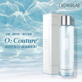 韓國 CREMORLAB O2海洋礦物清爽平衡化妝水 ◆86小舖 ◆