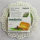 印度MEDIMIX草本檀香皂(橘色125克)【AI05009】香皂 肥皂 美膚皂 沐浴乳 嬰兒皂