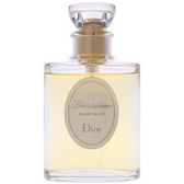 Christian Dior  Diorissimo 茉莉花女性淡香水 100ml【七三七香水精品坊】