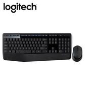 【羅技Logitech】MK345 無線鍵盤滑鼠組