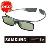 【福利品】 三星SAMSUNG SSG-3700CR 3D眼鏡(充電式)成人適用 公司貨 0利率/含稅免運費