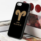 [文創客製化] iPhone 7 Plu...