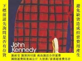 二手書博民逛書店Confederacy罕見Of Dunces-笨 聯盟Y436638 John Kennedy Toole P