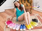 [Here Shoes] 夏天玩墾丁 休...