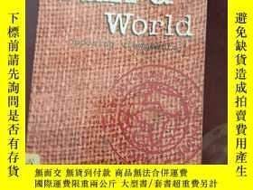 二手書博民逛書店the罕見third world opposing viewpo