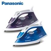 【Panasonic 國際牌】蒸氣電熨斗NI M300T