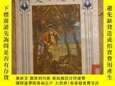 二手書博民逛書店罕見印度小史16739 滕柱 商務 出版1925
