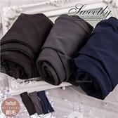 禦寒保暖~中性款~柔暖發熱內刷毛棉質內搭長褲-3色~可以保暖打底褲(300901)【水娃娃時尚童裝】