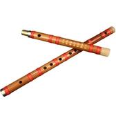 竹笛子樂器8923初學橫笛f調g調