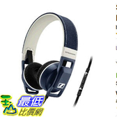 [104美國直購] Sennheiser Urbanite On-Ear Headphones - Denim