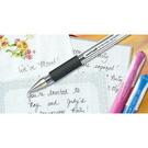 UNI UM1510.38超細鋼珠筆