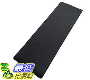 [106美國直購] 滑鼠墊 Vipamz Extended XXXL Non-slip Rubber Base Textured Weave Gaming Mouse