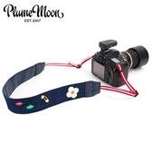 羽月牛仔單眼相機背帶寬微單攝影相機肩帶通用型尼康佳能Leica索 鹿角巷