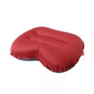 [EXPED] AirPillow 空氣枕頭 (32205233) 秀山莊戶外用品旗艦店