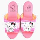 童鞋城堡- Charmmy Kitty ...