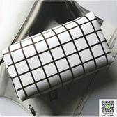收納包 筆記本電源包聯想三星華碩充電器鼠標收納包數據線整理收納包便攜 小宅女大購物