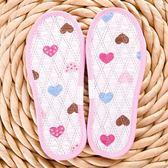 兒童鞋墊 寶寶鞋墊吸汗透氣防臭兒童鞋墊夏季女童男童0-3-8歲【4雙裝】 寶貝計畫
