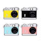 (現貨)日本Toy Camera DSC...