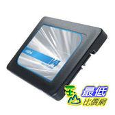 [美國直購 ShopUSA] Crucial v4 64GB, SATA 3Gb/s 2.5-inch (9.5mm) SSD with Easy CT064V4SSD2BAA $3278