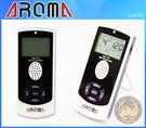 【小麥老師樂器館】人聲 節拍器 AROMA AM-705【A809】吉他 電吉他 電貝斯 (附電池)