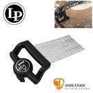 LP 品牌 LP1623 快拆響線 可安裝於鼓邊【LP-1623】