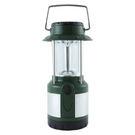 LED提燈 WTE-717G NITOR...