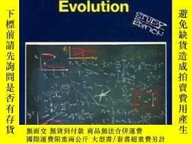 二手書博民逛書店Stellar罕見Structure And Evolution (astronomy And Astrophys