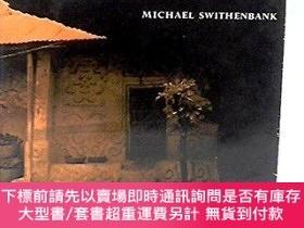 二手書博民逛書店Ashanti罕見Fetish Houses-阿散蒂崇拜者的房子Y414958 Michael Swithen