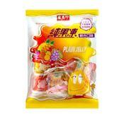 盛香珍 純果凍(綜合口味) 300g【康鄰超市】