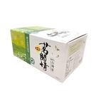 立頓 茗閒情台灣綠茶茶包 2.5g x ...