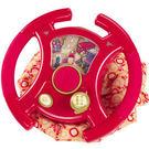 【B.Toys】旅行方向盤 (航多路方向盤)