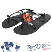 Havaianas 哈瓦仕 Allure-誘惑涼鞋 休閒涼鞋 女 HF7F7506B9 Big-O Sports