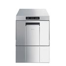義大利SMEG商用洗碗機 UD503DS60 3種洗程:90/150/240 秒 快速清潔