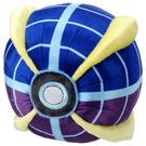 Pokemon GO 精靈寶可夢 神奇寶...
