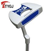 高爾夫推桿 高爾夫球桿