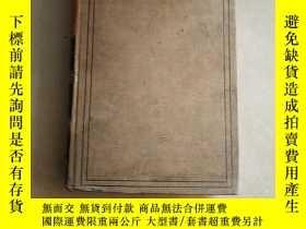 二手書博民逛書店geological罕見survey water-supply papers(地質調查供水文件) 224-230