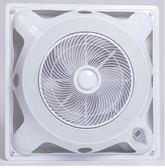 『勳風』HF-B7996DC LED燈DC節能循環吸頂扇 ◎順芳家電◎
